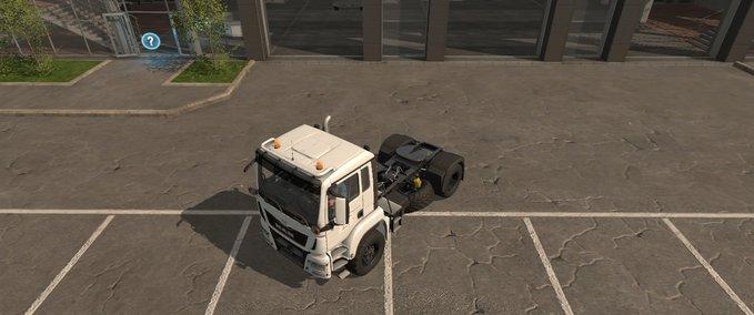 Bauhof-alfons-man-truck