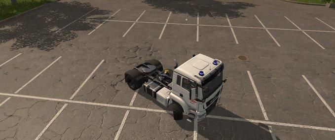 Bauhof-alfons-notdienst-man-truck-light-addon-benotigt