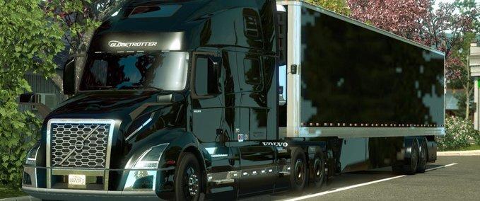 Volvo-vnl-2019-1-35-x--2