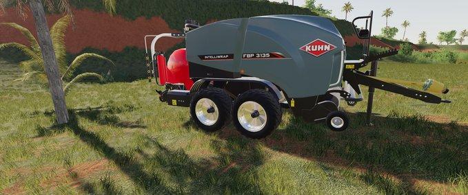 Kuhn-fbp-3135-farbwahl