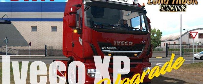 Iveco-xp-upgraded-schumi-s-version-1-35-x