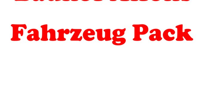 Bauhof-alfons-fahrzeug-pack--2