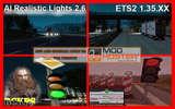 Ai-realistic-lights-v-2-6-fur-die-ets2-1-35-xx