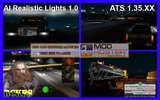 Ai-realistic-lights-v-1-0-fur-ats-1-35-xx