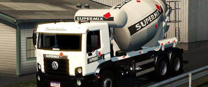 Vw-constellation-cement-truck-1-35-x