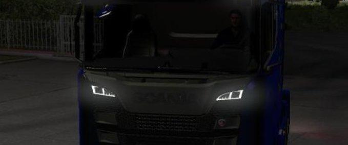 Scania-2016-angel-eyes-1-35-x