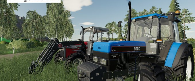 Ford-new-holland-8340--2
