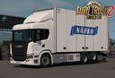 Rigid-chassis-addon-fur-eugenes-scania-ng-von-kast-1-35-x