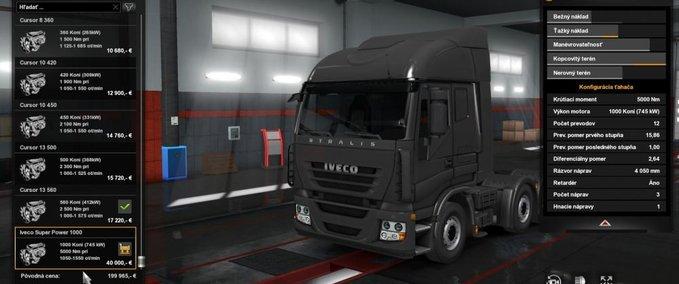 Iveco-stralis-1000-ps-motor-1-35-x