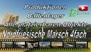 Alle-produktionen-fur-die-nf-marsch-4fach