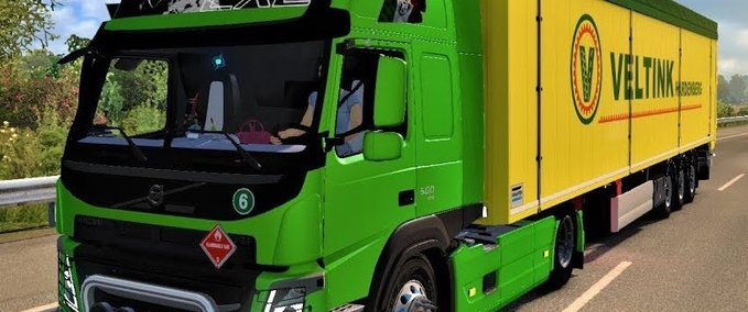 Volvo-fm-fmx-kombi-paket-inkl-fixes-1-35-1-36