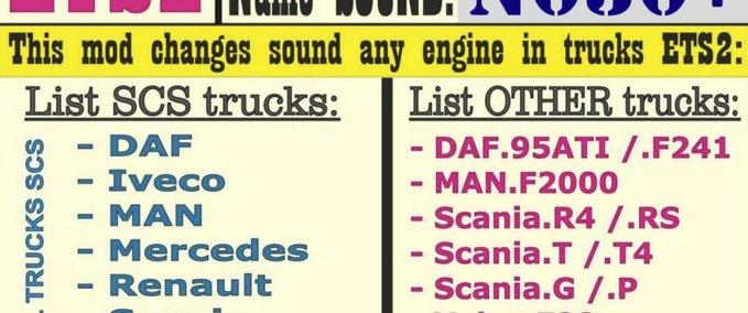 Motoren-x-sound-n030-1-35-1-36