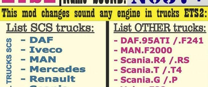 Motoren-x-sound-n037-1-35-1-36