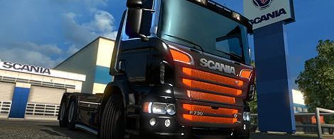 Scania-p-series-by-wolfi-nazgul-updated-by-sogard3-v1-3-1-35-1-36