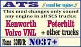 Ats-engine-x-sound-n037-v4-1-35-1-36