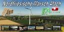 Nordfriesische-marsch-4fach
