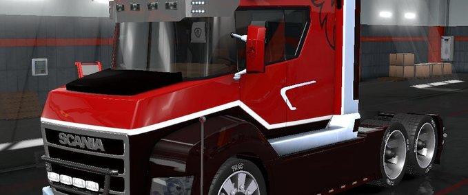 Scania-stax-1-35-1-36