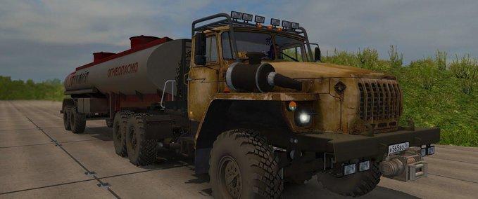 Ural-4320-10-1-35-1-36