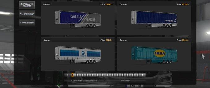 Skinpaket-fur-besitzbare-anhanger-pm-2-42-fur-truckersmp-1-36-x