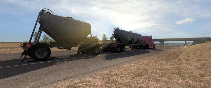 Besitzbarer-scs-dry-bulk-anhanger-1-36-x