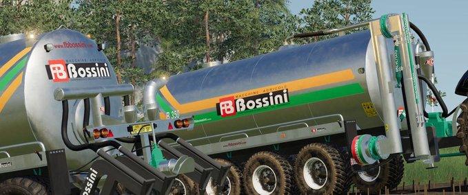 Bossini-b350