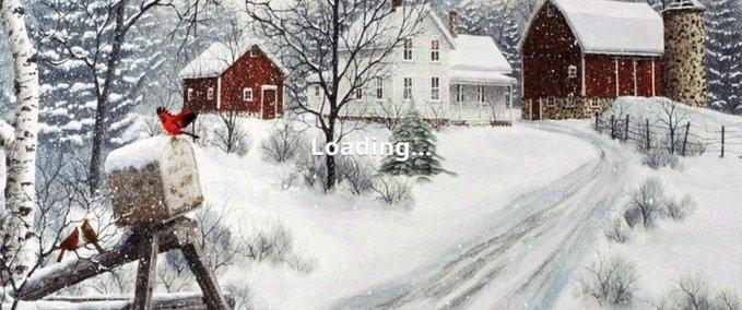 Fs19-winter-farm-menu-background