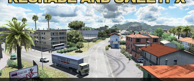 Ats-jbx-settings-rc-reshade-1-36-x