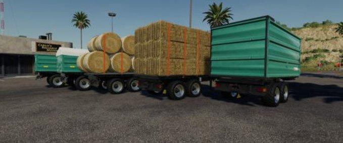 Muenz-trailer-pack