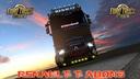 Renault-t-addons-v1
