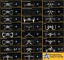 Steering-creations-pack-dlc-from-ats-for-ets2