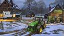 Fs19-winter-night-farm-menu-background