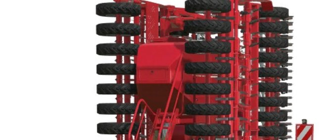 Horsch-pronto-9dc-multifruit