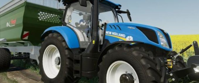 New-holland-t6--6