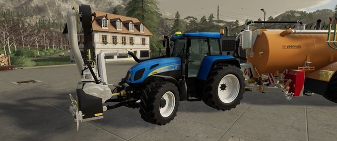 Newholland-t7550-tvt