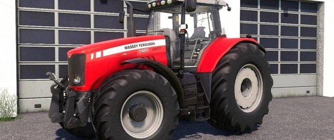 Massey-ferguson-7400--2