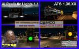 Ai-realistic-lights-v-1-1-fur-ats-1-36-xx
