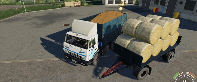 Kamaz-5320-nefaz-8560-autoload-pack