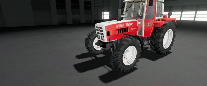 Steyr-8130a-turbo-sk1-basisversion--2
