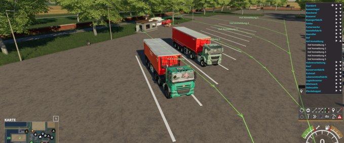 Autodrive-kurse-fur-saxonia-2019-v2-mit-produktionen