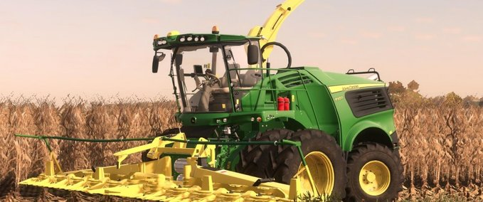 John-deere-9000-us-forage-harvestor