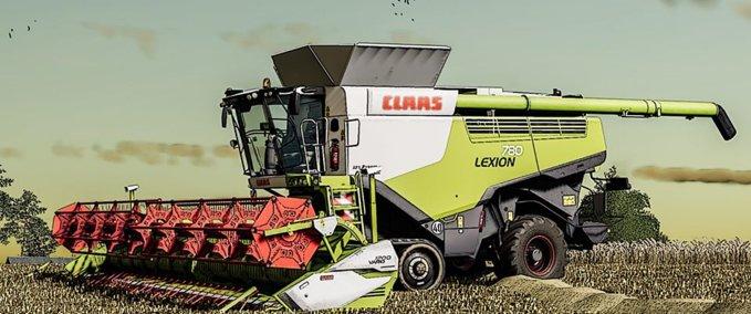 Claas-lexion-780-pack--6