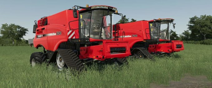 Case-ih-axial-flow-240-series