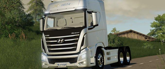 Hyundai-xcient-2013