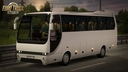 Random-interior-lights-and-passengers-for-scs-busses-1-36-x