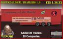 Ai-ets2-global-trailes-rckps-1-0-fur-1-36-xx