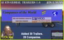 Ai-ats-global-trailes-rckps-1-0-fur-1-36-xx
