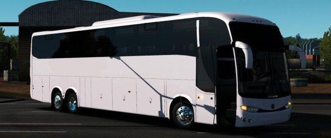 Mercedes-benz-marcopolo-g6-1200-1-35-1-36