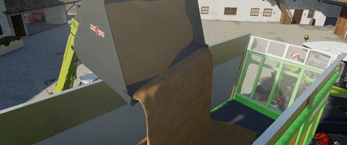 Teleskoplader-schaufel--3