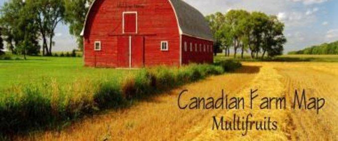 Canadian-farm--4