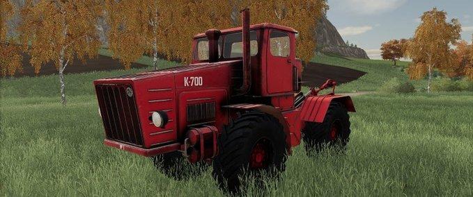 Kirovets-k-700--2